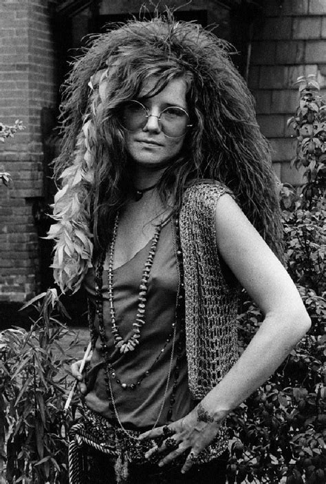 janis joplin young thrifted