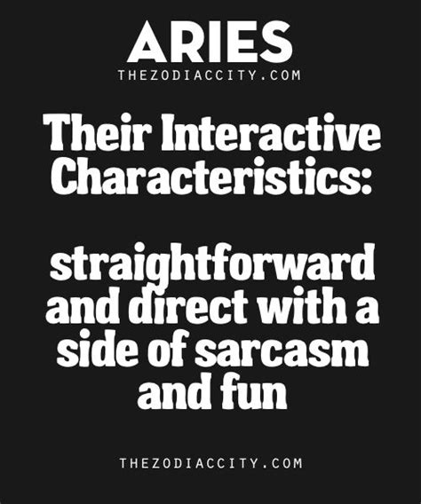 pretty aries usually but there is one who has me tongue pyhhhhaazzz yeah aries