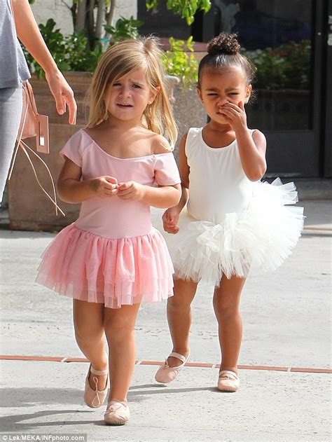 Penelope Has A New by Khloe Shares The Style Lessons She Has Learnt