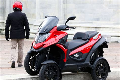scooter 4 roues quadro4
