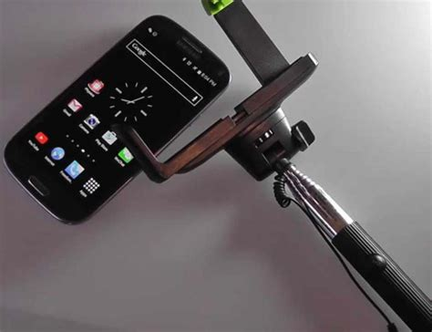 Bluetooth Selfie Shutter retrak selfie stick with bluetooth enabled shutter