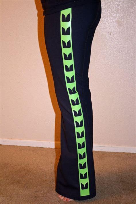 flare yoga pants pattern hawk pattern yoga pants seahawk pattern navy women s
