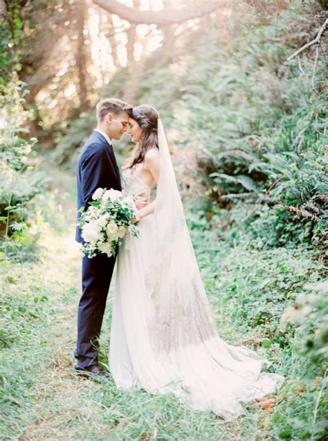 wedding photography packages uk free wedding photography package from justine milton photography for a uk european