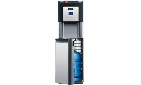Hair Dryer Hemat Energi swd 78ehl sl water dispenser bottom loading mengganti air