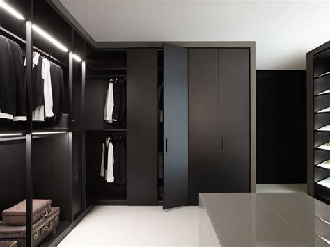 Modern Closet Design Bedroom Walk In Closet With Traditional And Modern