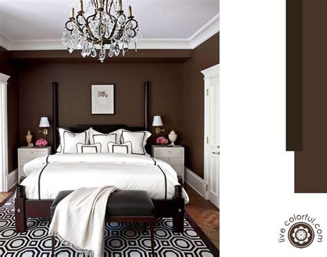 imagenes cuartos oscuros colores de paredes con muebles oscuros muebles oscuros
