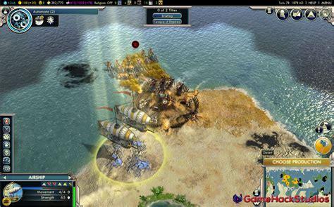 full version mac games free download civilization 5 gods and kings free download full version