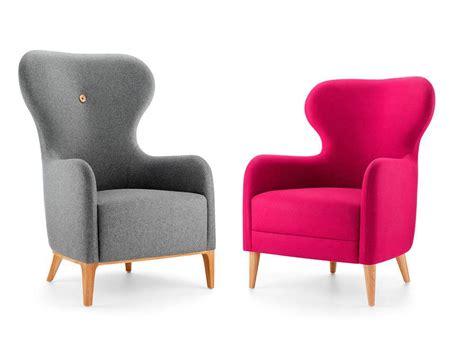 moderne sessel g 252 nstig deutsche dekor 2017 kaufen - Moderne Sessel