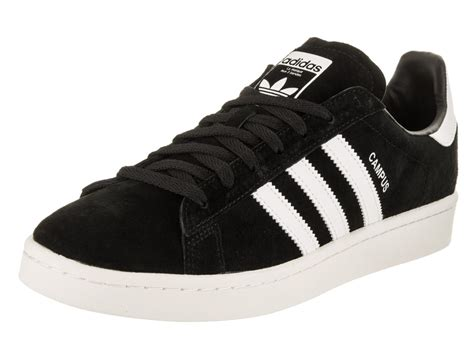 adidas s cus w originals adidas casual shoes shoes lifestyle bz0084 cblack