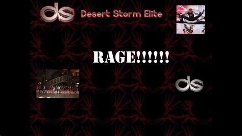 Watch Rage 2016 Rage 2016 2017 Music Youtube