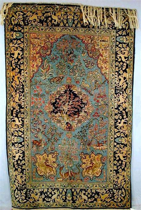 qum rugs qum rugs rugs ideas
