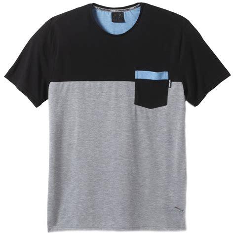 T Shirt Indo oakley jupiter pocket t shirt evo outlet