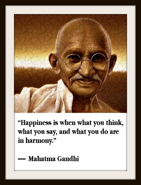 biography of mahatma gandhi in points photos gandhi quotes on positive thinking life love quotes
