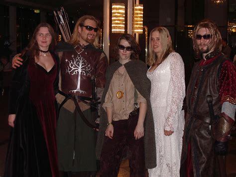 los disfraces del seor ringcon 2004 disfraces multimedia ilustraciones dibujos y fotos sobre el hobbit el se 241 or