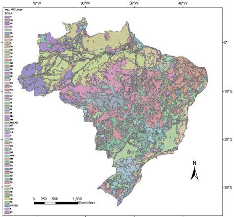 imagenes satelitales inpe brazil ambdata