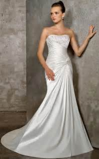 best deals on wedding dresses wedding gowns simple but list of wedding dresses