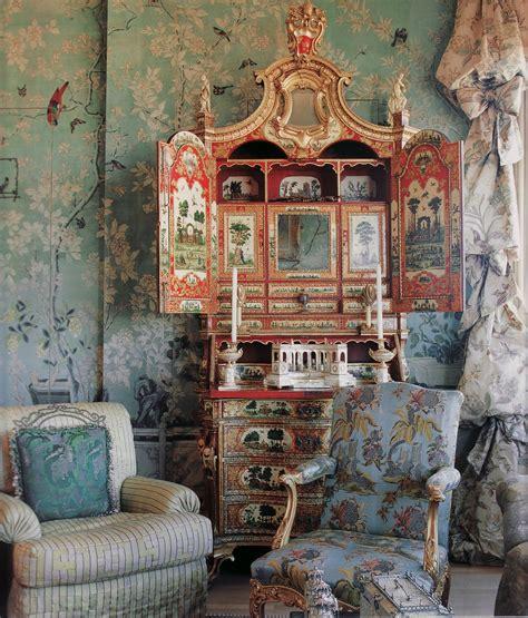 chinoiserie interior design classical mural interior design getty pacific heights home chinoiserie wallpaper