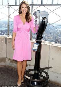 s day liz elizabeth hurley continues to use wardrobe to raise