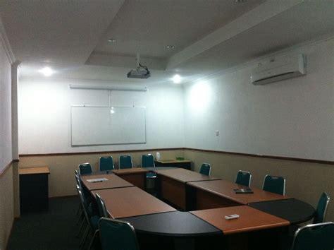 layout ruang rapat desain rumah sakit desain arsitektur desain pendidikan