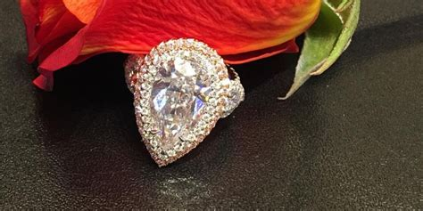Ring Cardi cardi b and offset are officially engaged wamzzii s
