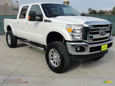 2011 ford f250 for sale 2011 f250 ford platinum for sale autos post