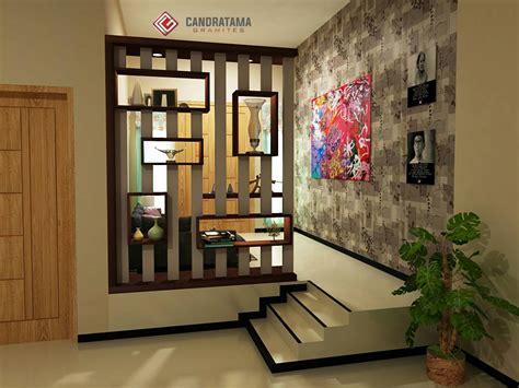 jasa design interior ruang tamu interior ruang tamu nganjuk 08113371733 desain interior