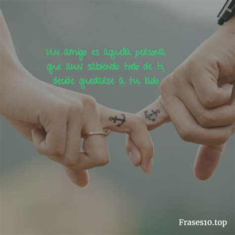 imagenes tumblr de amistad frases de amistad para tumblr bonitas frases10 top