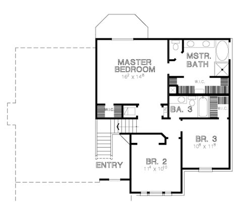 rayburn house office building floor plan the rayburn 5422 4 bedrooms and 3 5 baths the house