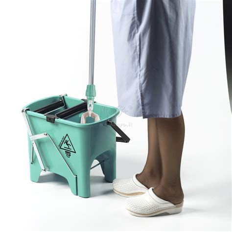 pulizia pavimenti accessori per la pulizia dei pavimenti acquista in myo s p