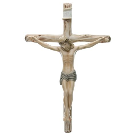with jesus to the cross year b a lenten guide on the sunday mass readings books cross pendant crucifix the holy prophet elijah dona dei