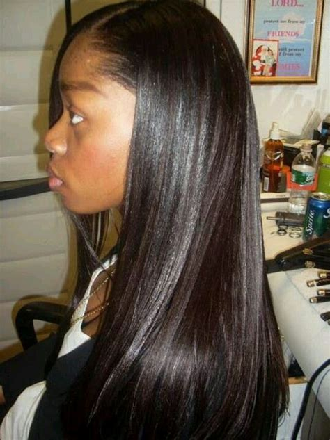 images  kinky curly straight  pinterest flat twist protective styles   hair