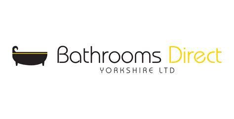 home bathrooms direct yorkshire bathrooms direct yorkshire