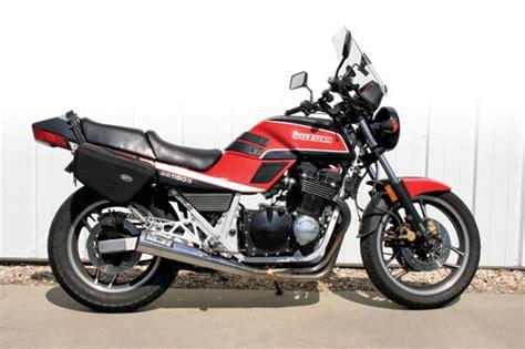 1985 Suzuki Gs1150e 1985 Suzuki Gsx 550 Eu Moto Zombdrive