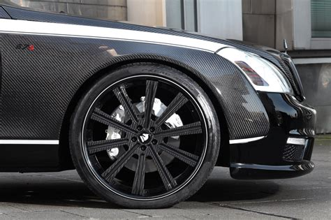 maybach car 2014 2014 maybach 57s by luxury picture 539159 car