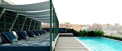 My House Plans two new soho house opening in barcelona and amsterdam