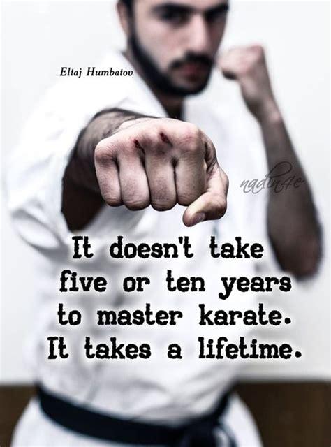 inspirational martial art quotes   read   bored art