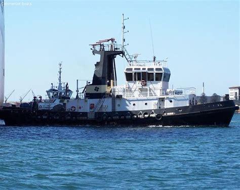 tug boats for sale in dubai pinterest