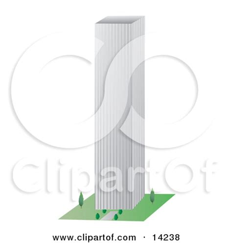 building clipart clipart suggest