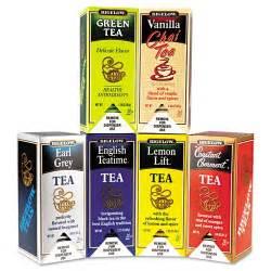 cool breeze beverages tea cool breeze beverages