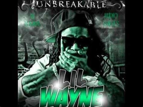 Lil Wayne No Ceiling Lyrics by Lil Wayne No Ceilings Lyrics