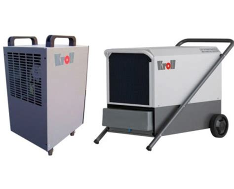 Small Waste Heater For Garage by Waste Heaters Dehumidifier Garage Heater Electric Gas