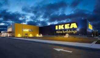 Kikea by Ikea Tells Teens To Stop Sleepovers At Its Locations The