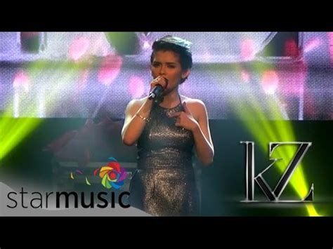 kz tandingan free listening videos concerts stats and kz tandingan mahal ko o mahal ako kz concert music