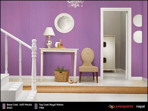 asian paints royale play asian paints specials trendy interior ideas