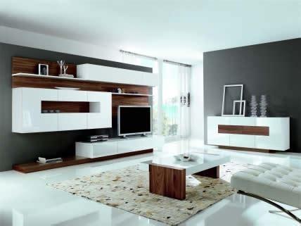 muebles comedor castellon muebles rusticos  modernos