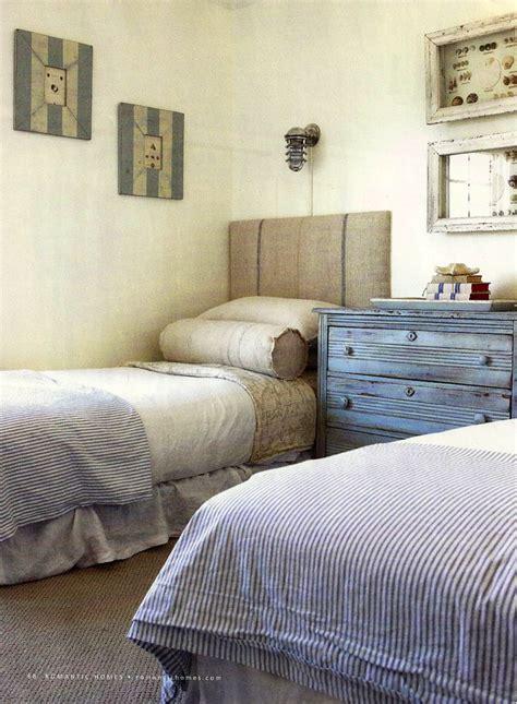 ticking bedding 25 best ideas about ticking stripe on pinterest striped