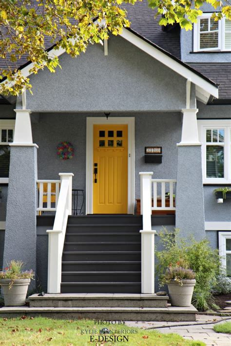 awesome yellow exterior paint gallery amazing house decorating ideas neuquen us