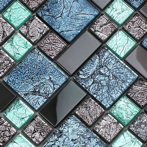 ideas mosaic wall:  designs glass mosaic wall glass mosaic wall designs as well as