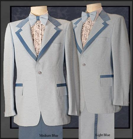tuxedo warehouse we rent tuxedos suits formalwear 19 best images about vintage and retro prom tuxes on