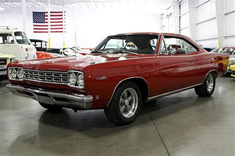 68 plymouth satellite for sale 1968 plymouth satellite post mcg social
